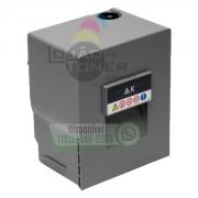Cartucho de Toner Ricoh Pro C 5100 |Toner Ricoh Pro C 5110 Black