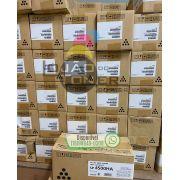 Cartucho de Toner Ricoh SP 4510 - Ricoh SP 4500 HA - 407316 - Para 12K Impressões - Original