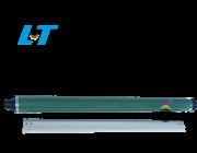 Cilindro e Lâmina de Limpeza para Ricoh MPC 2003 / MPC 2503  - Compatíveis