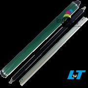 Cilindro, Lâmina de Limpeza e Rolo de Carga Ricoh MPC 2003 / MPC 2503  - Compatíveis
