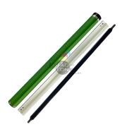 Cilindro, Lâmina e Rolo de Carga Ricoh MPC 3003|MPC 3503|MPC 4503|MPC 5503|MPC 6003  - Compatíveis