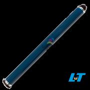 Cilindro Ricoh Afício 1015/1113/MP 1500/MP 2000/MP 2550/MP 3350 (B0399510) - Compatível