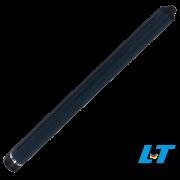 Cilindro Ricoh MPC  2050 /MPC  2051/ MPC 2550/ MPC 2551 - Compatível (Padrão OEM)