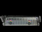 Conjunto de Unha Ricoh Pro C 901 / Ricoh Pro C901(M0774491) Original