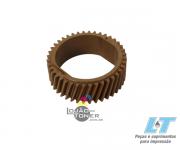 Engrenagem Compatível do Fusor Ricoh Aficio 2060/2075/MP 6000/MP 7000/ MP 7500/ MP 8000 (AB012062 / AB012233 / B1404194) Compatível