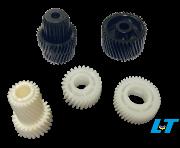 Engrenagens da Revelação Ricoh MPC 3003|MPC 3503|MPC 4503|MPC 5503|MPC 6003 - Compatíveis