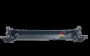 Frame da Fusão Ricoh Afício MP 2500 - D0104053 - Original