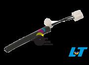 Fusível para Reset da Fusao Ricoh MPC 2004 | MPC 2504 | MPC 3004 | MPC 3504 | MPC 4504 | MPC 5504 - D244FUSE - Compatível