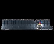 Guia do Transporte Vertcial Ricoh MPC 2030/ MPC 2050/ MPC 2530/ MPC 2550 (D0392976) Original