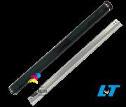 Kit Cilindro e Lâmina Ricoh MPC 3003/ MPC 3503/ MPC 4503/ MPC 5503/ MPC 6003   - Compatíveis