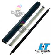 Kit Cilindro, Lâmina e Rolo de Carga Ricoh MPC 3002 /MPC  3502/MPC  4502/MPC  5502 - Compatíveis