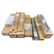 Kit de Manutenção Ricoh MPC 6502 | Ricoh MPC 8002 PMD136600K (AE010112 |AE020215|AE020059 |D0746424| D0746446|D0746450| D0746457| D1356260| D1363431|D1364181|D1366240|D1366935) Original