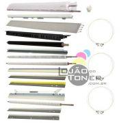 Kit De Manutenção Ricoh Pro 8100|Pro 8110|Pro 8120 - PMD179600K