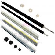 Kit De Manutenção Ricoh Pro C 900 PMG178PCUK