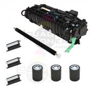 Kit de Manutenção Ricoh SP 4500 |Ricoh SP 4510 |Ricoh SP 4510| Ricoh SP 4520 - 407329 Original