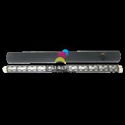 Kit Película e Barra de Lubrificação da Fusão Ricoh MPC 2003 / MPC 2503/ MPC 3003/ MPC 3503/ MPC 4503