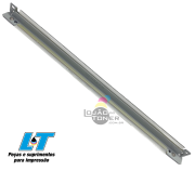 Lâmina de Limpeza da Belt de Transferência Ricoh Afício 1060/1075/2060/2075/MP 5500/ 7500/MP 8000 (AD041126/ AD041076) Compatível