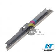 Lâmina de Limpeza da Belt de Transferência Ricoh SPC 430|SPC 431|SPC 435|SPC 440 - Compatível