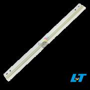 Lâmina de Limpeza do Cilindro Compatível Ricoh Afício 1015|1018|1113|2015|MP 1500|MP 1600|MP 2000 - AD042059