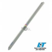 Lâmina de Limpeza do Rolo de Carga Ricoh MPC 3003|MPC 3503|MPC 4503|MPC 5503|MPC 6003   - Compatível