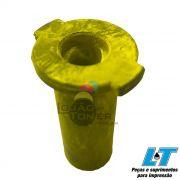 Reparo da Bomba de Toner Ricoh MP 1100|Ricoh MP 1350|Ricoh MP 9000|Ricoh Pro 1107|Ricoh Pro 1357|Ricoh Pro 907 - Compatível