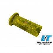 Reparo de Bomba de Toner Ricoh Pro C 651 | Pro C 751 (Refil da Bomba de Toner D0743551) - Compatível
