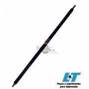 Rolo de Carga Ricoh MPC 3003|MPC 3503|MPC 4503|MPC 5503|MPC 6003   - Compatível