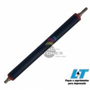 ROLO DE PRESSÃO RICOH MP 2554 | MP 3054 | MP 3554 | MP 4054 | MP 5054| MP 6054 - D2024313 - Compatível