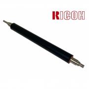 Rolo de Pressão Ricoh MPC 305 - AE020204 - Original