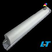 Tela de Limpeza da Fusão Compatível Ricoh MP1100|MP 1350|MP9000|Ricoh Pro1106EX |Ricoh Pro 1356EX|Pro 1354 - AE045054|AE045056 - Compatível