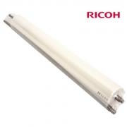 Tela de Limpeza da Web Ricoh Pro 8210 | Ricoh Pro 8220 AE045065 Original