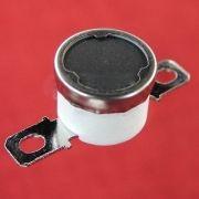 Termostato da Fusão Ricoh Aficio 1060/ 1075/ SP 9100 (AW110026) 180 Graus Original