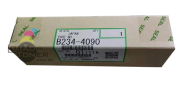 Termostato Ricoh MP 1100/MP 1350/MP 9000/Pro 1100/ Pro 1356/Pro 1357/Pro 907 (B2344090) 198/199C Original