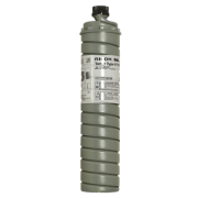 Toner Ricoh Aficio 1060/ 1075/2051/2060/ MP 5500/MP 6000/MP 7500/ MP 8000 - 6110D Original