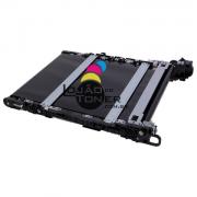 Unidade da Belt Transferência Ricoh MPC 2030 / MPC 2050/ MPC 2550/ MPC 2051/ MPC 2551 (D1056003 | D0396036) Original