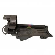 Unidade de Adição de Toner (Botelha) Ricoh Aficio 1060 | Ricoh Aficio 1075