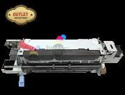 Unidade de Fusão Completa  Ricoh Afício 2060|Afício 2075|MP 6000|MP 6001|MP 7500|MP 8000|MP 8001 - D0524586|D0524584 - Original