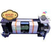 Unidade de Fusão Completa Ricoh Pro 8100| Ricoh Pro 8110|Ricoh Pro 8120 (404553) D1794017  Original