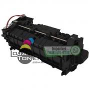 Unidade de Fusão Ricoh MP 501 |Ricoh MP 601 |Ricoh SP 5300 |Ricoh SP 5310 - M2814070 Original