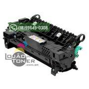 Unidade de Fusão Ricoh  SP 5200|Ricoh SP 5210 - M0520213|M0520211 - Original
