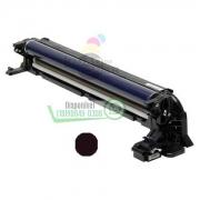Unidade de Imagem Black Ricoh MPC 3003|MPC 3503|MPC 4503|MPC 5503|MPC 6003 - D1862218|D1862258|D1862248|D1862238|D1862208|D1492250|D1862234 Original