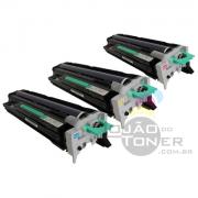 Unidade de Imagem Ricoh  SPC 820|Ricoh SPC 821 -  Color - Unidade de Cilindro Ricoh SP C820 - 403116 - Original