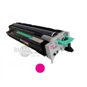 Unidade de Imagem Ricoh  SPC 820 Ricoh SPC 821 - Magenta - Unidade de Cilindro Ricoh SP C820 Original