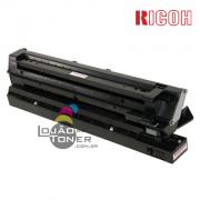 Unidade de Imagem / Unidade de Cilindro Ricoh Aficio 1015 / Ricoh MP 1500 / MP 1900 / MP 2000 / MP 2500 (B1212210 /B2592210 / B2592200) Original