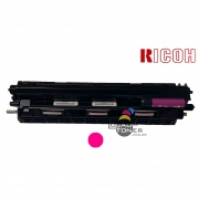 Unidade de Revelação Magenta Ricoh MPC 300 | MPC 400 | MPC 401  M0263032 Original