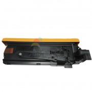 Unidade de Revelação para Ricoh MP 501|MP 601 |Ricoh  SP 5300 | Ricoh SP 5310  M2813030 Original