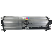 Unidade de Revelação Ricoh Afício 1060/ Afício 1075/ Afício 2060/ Afício 2075/ MP 7500/ MP 8000 ( B1103050 / B1403050 )  Original