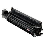 Unidade de Revelação Ricoh MP4000/ MP 5000/ MP 4002/ MP 5002 (D009-3000/D009-2301) Original