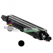 Unidade de Revelação Ricoh MPC 3003|MPC 3503|MPC 4503|MPC 5503|MPC 6003 Black D1863053|D1863052|D1863051|D1863050|D1863010