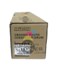 Cilindro Ricoh Pro C 900/ Pro C 901/ Pro C 720 -  D0169510 - Original